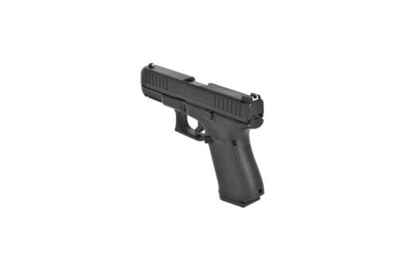 glock g44 22lr pistol 22lr glock 19