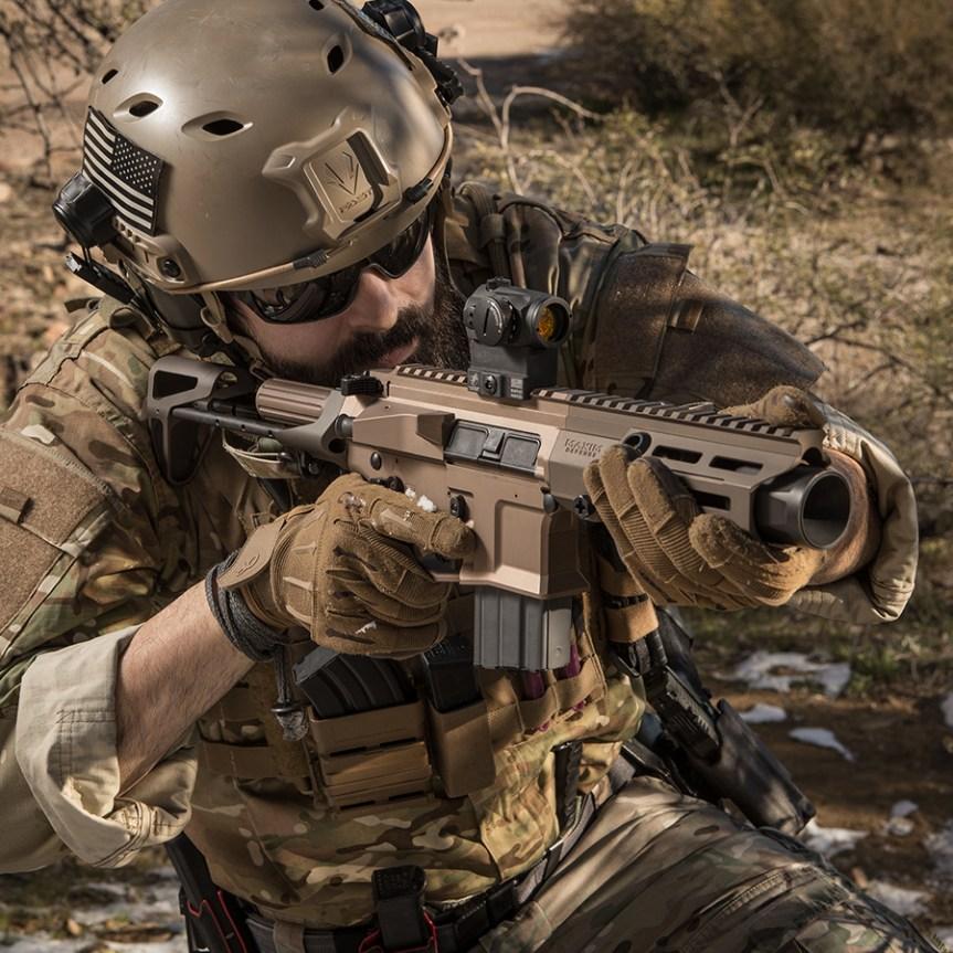 maxim defense pdx 300 blk pdx sbr nfa a.jpg