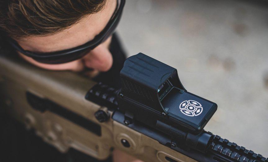 meprolight mepro forsight augmented red dot sight a.jpg