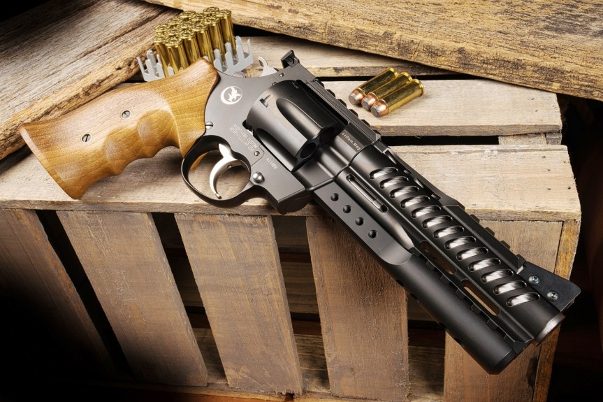 nighthawk custom korth nxr 44 magnum 6 inch revolver  1.jpg