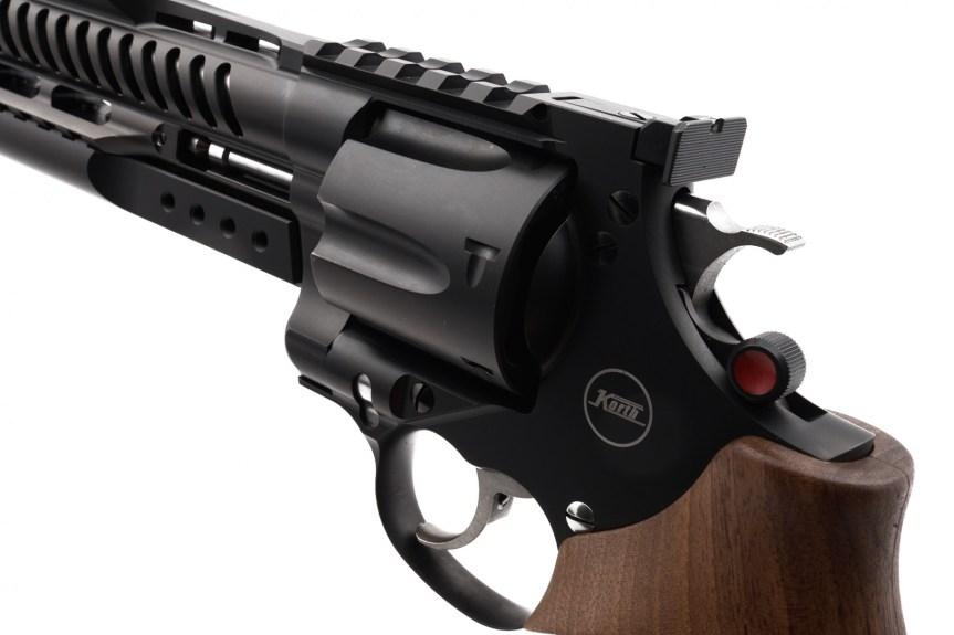 nighthawk custom korth nxr 44 magnum 6 inch revolver  3.jpg