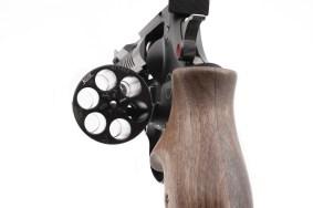 nighthawk custom korth nxr 44 magnum 6 inch revolver
