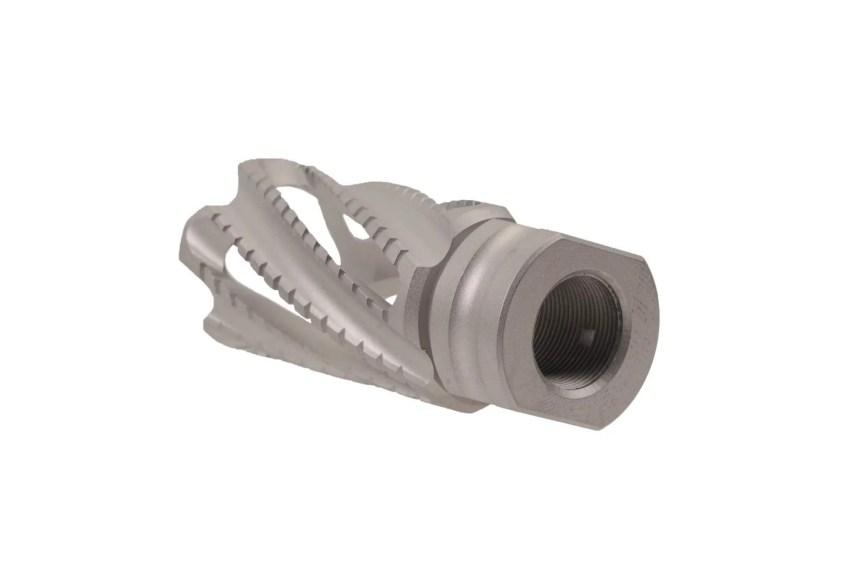 rainier arms fhv2 flash hider 1 2x28 muzzle device ar15 556 2.jpg