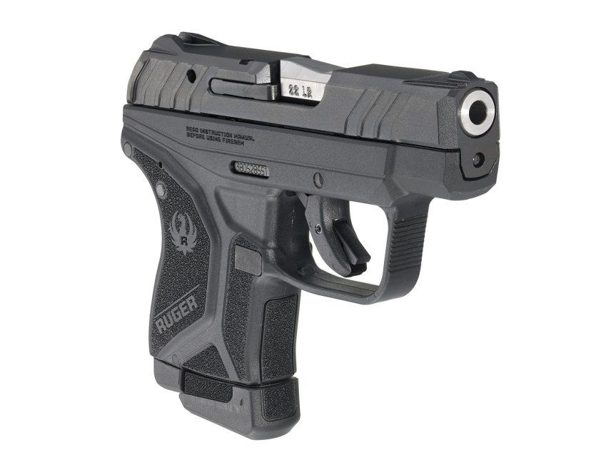 ruger lcp II 22lr micro compact 10 round 13705 2.jpg