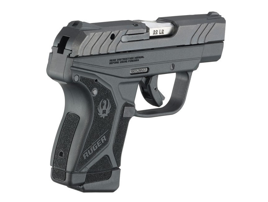 ruger lcp II 22lr micro compact 10 round 13705 3.jpg