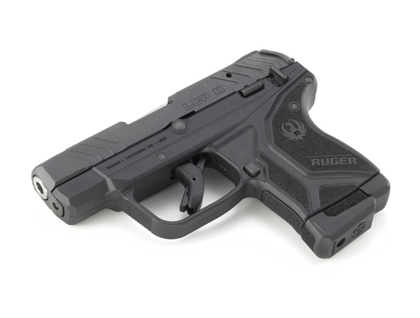 ruger lcp II 22lr micro compact 10 round 13705 4.jpg