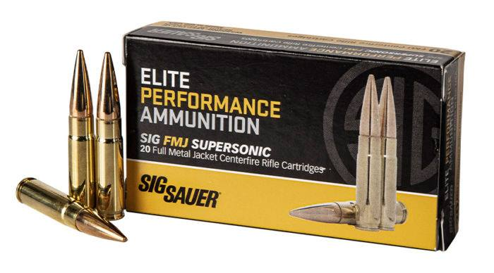 sig sauer 300blk fmj elite performance ammo 1.jpg