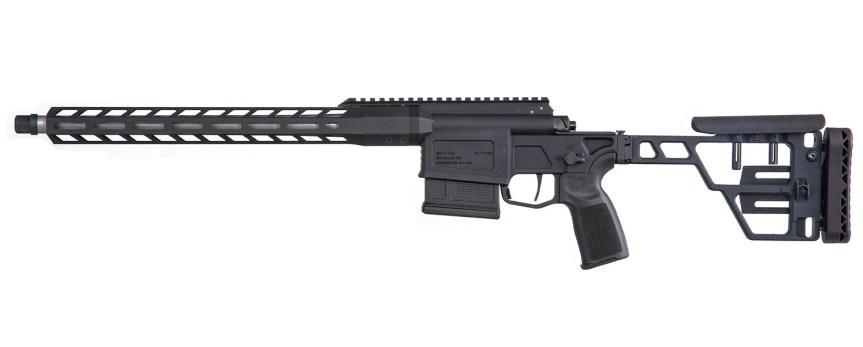 sig sauer cross bolt action rifle 277 fury  2.jpg