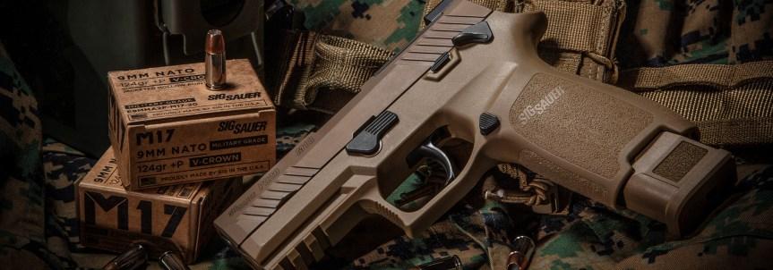 sig sauer m18 P320-m18 9mm military pistol 4.jpg