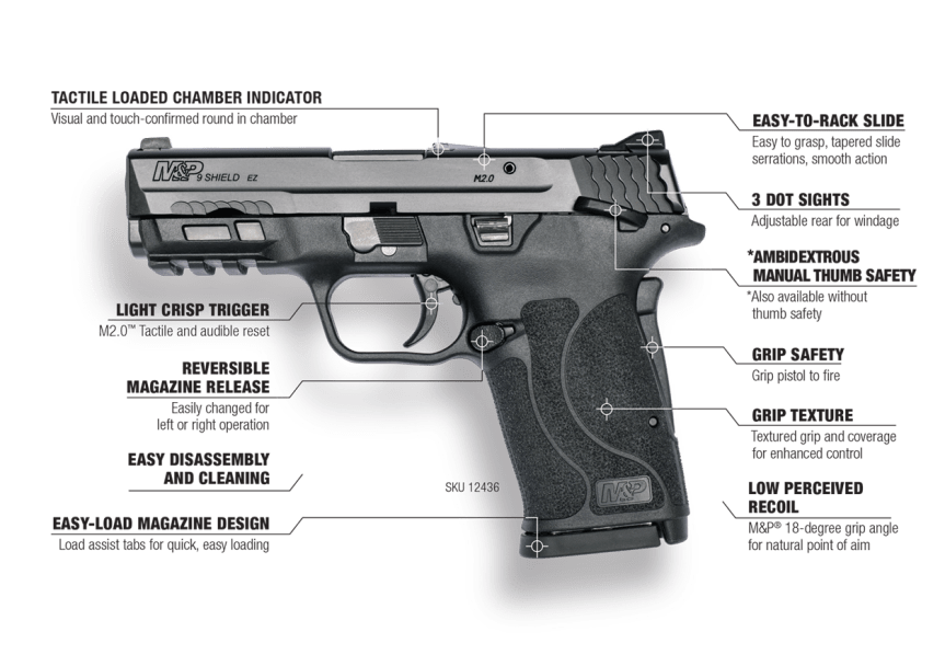smith and wesson mp shield ez 9mm 022188879209  3.png