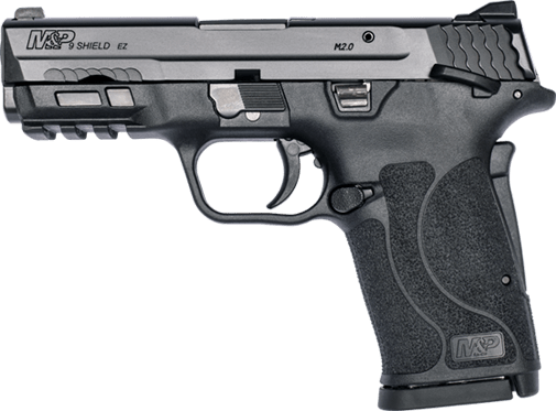 smith and wesson mp shield ez 9mm 022188879209  4.png