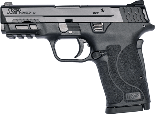 smith and wesson mp shield ez 9mm 022188879209  5.png