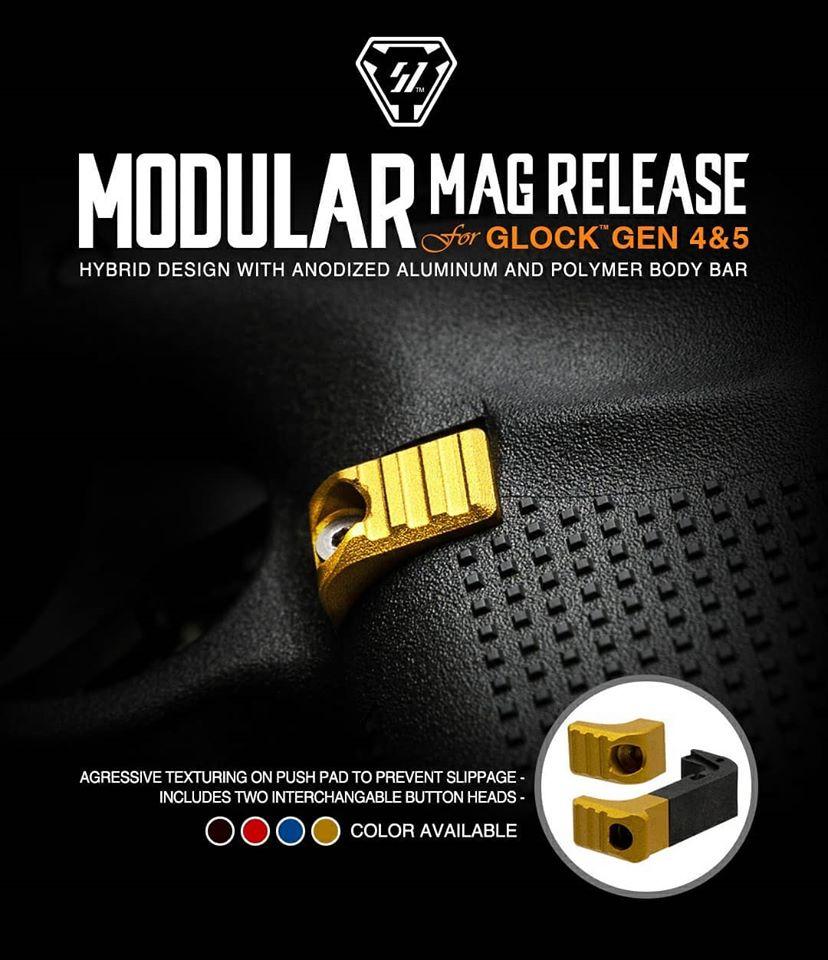 strike industries glock modular magazine release button gen 4 gen 5 SI-G4-MAGRELEASE 1.jpg