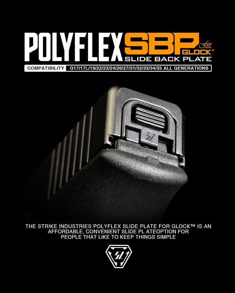 strike industries polyflex glock slide cover plate 1.jpg