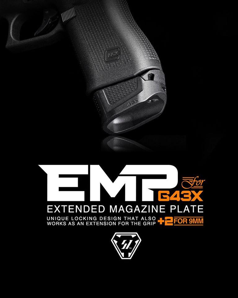 strike industries si glock 43x extended magazine plate 1.jpg