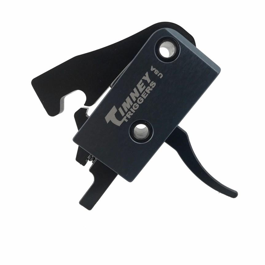 timney triggers impact ar trigger custom ar15 trigger drop in trigger 3.jpg