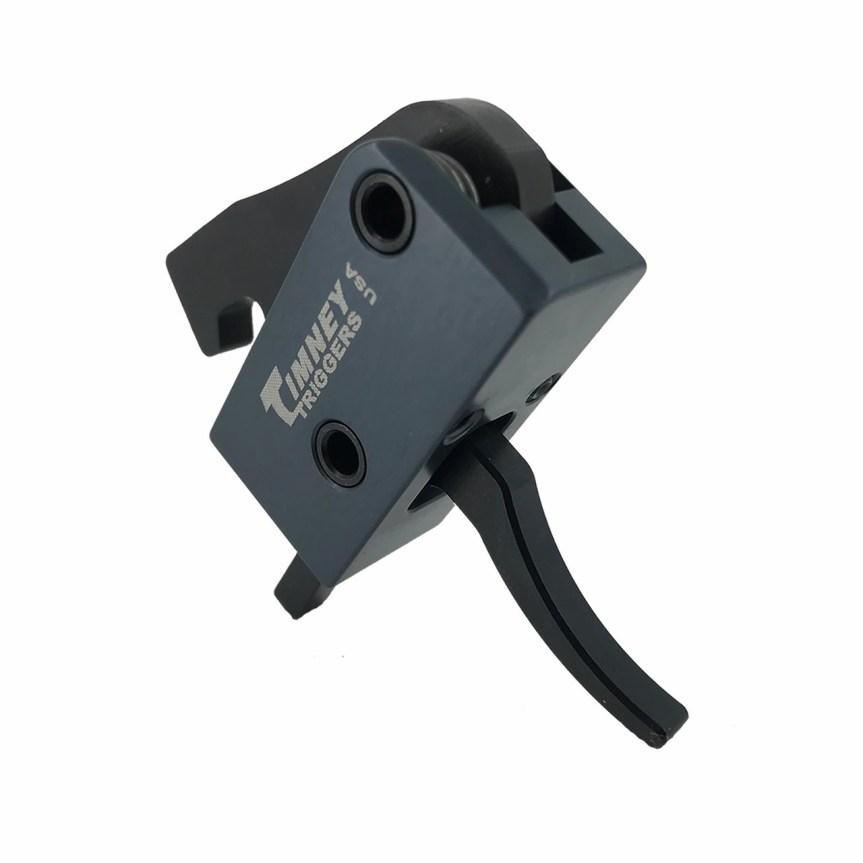 timney triggers impact ar trigger custom ar15 trigger drop in trigger 4.jpg