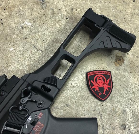 tommybuilt tactical t36 idz style pistol arm brace hk brace 4.jpg