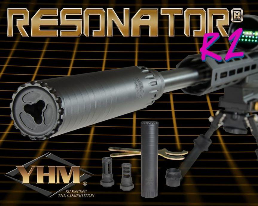 yankee hill machine yhm resonator r2 iconel baffle full auto rated suppressor  1.jpg