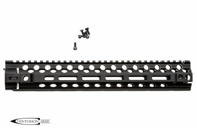 centurion arms c4 mlok ar15 rails 6