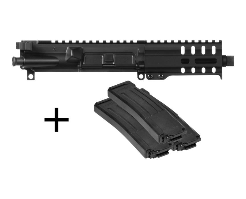 cmmg 5.7x28mm ar15 conversion kits mk57 banshee 300  1.jpg