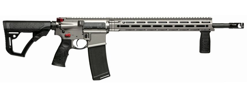 daniel defense ddm4 v7 pro rifle gun metal gray 556 223 ar15 3.jpg