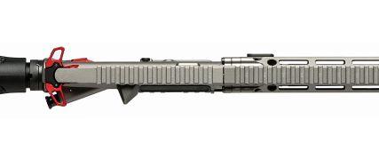 daniel defense ddm4 v7 pro rifle gun metal gray 556 223 ar15