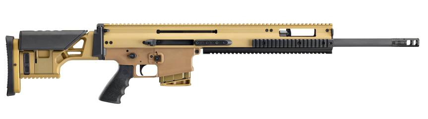fn scar 20s 6.5 creedmoor 38-100543 scar marksmen rifle  2.jpg