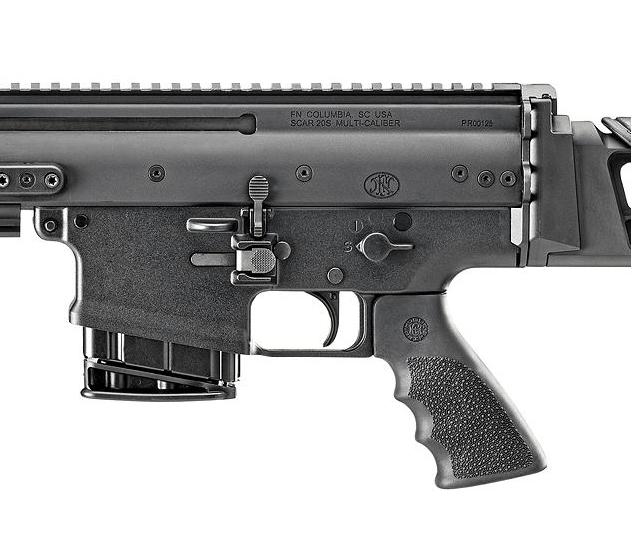fn scar 20s 6.5 creedmoor 38-100543 scar marksmen rifle  a.png
