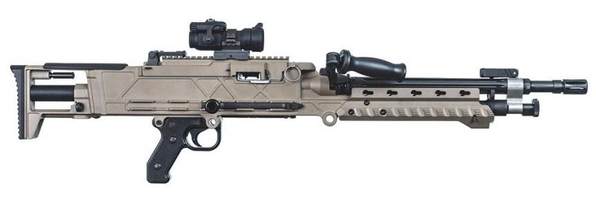 geissele automatics barrett firearms 240lw 240lws machine gun  2.jpg