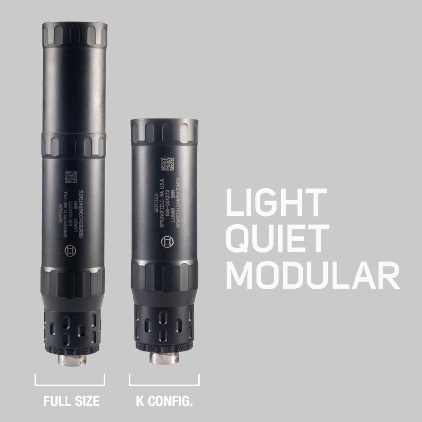 gemtech suppressors lunar 9 silencer modular suppressor 3.jpg