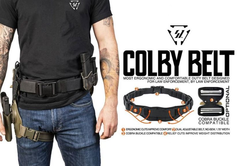strike industires colby duty belt  1.jpg