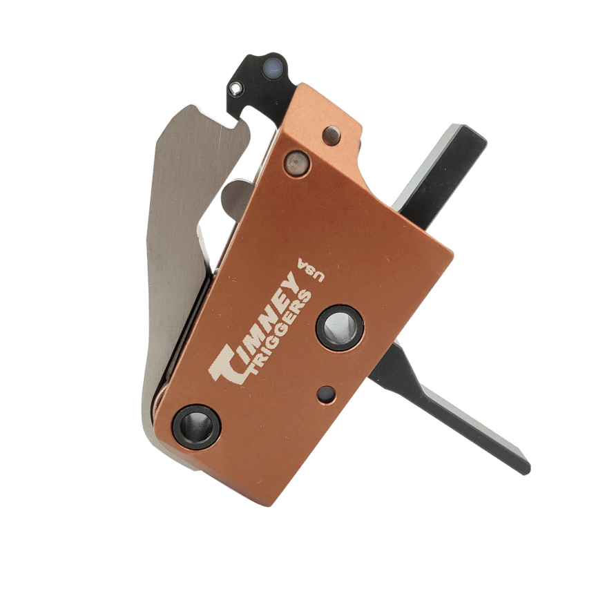 timney triggers timney dh3 drop in trigger ar15 trigger 2