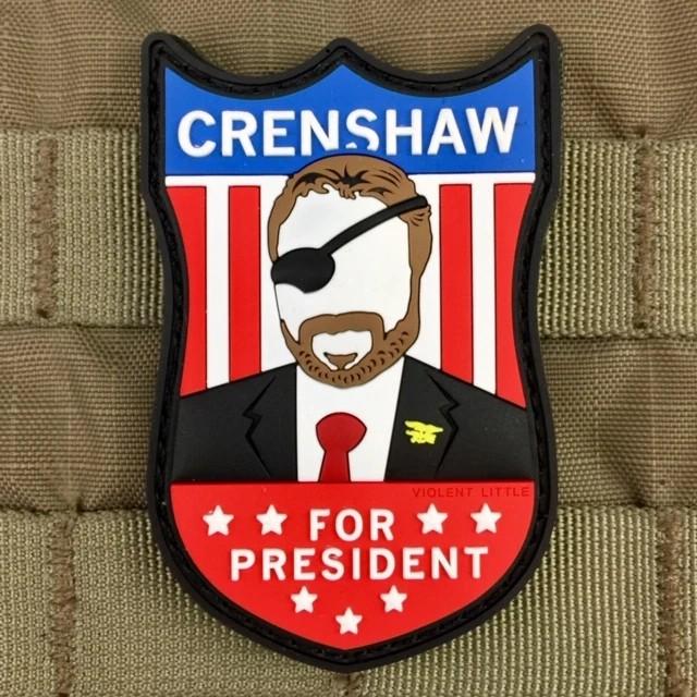 violent little machine shop dan crenshaw for president morale patch 1.jpg