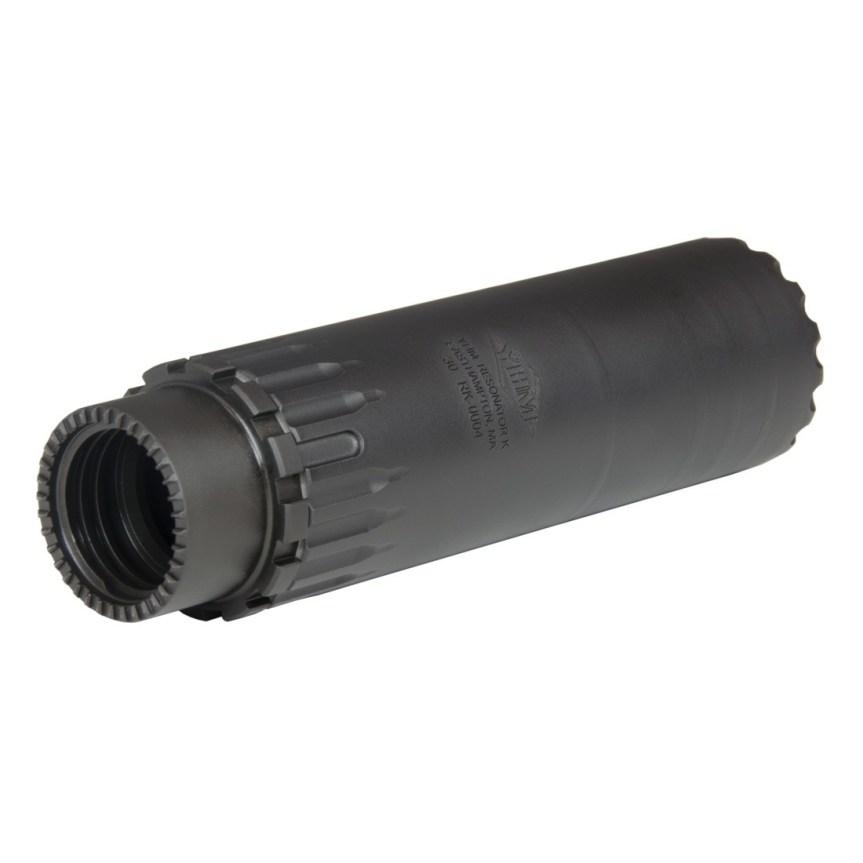 yankee hill machine resonator k silencer short 762 can  5.jpg