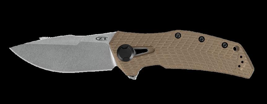 zero tolerance knives zt 0308 flipper knife cpm20cv blade  2.png