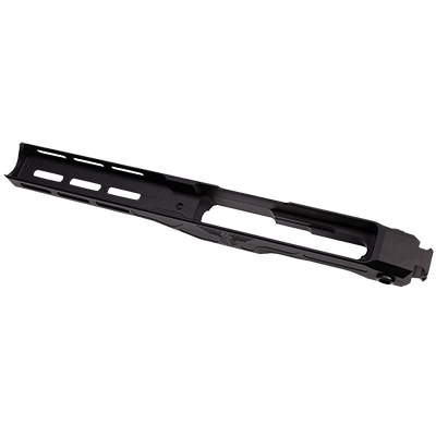 enoch industries deep six chassis system ruger 1022 chassis 3