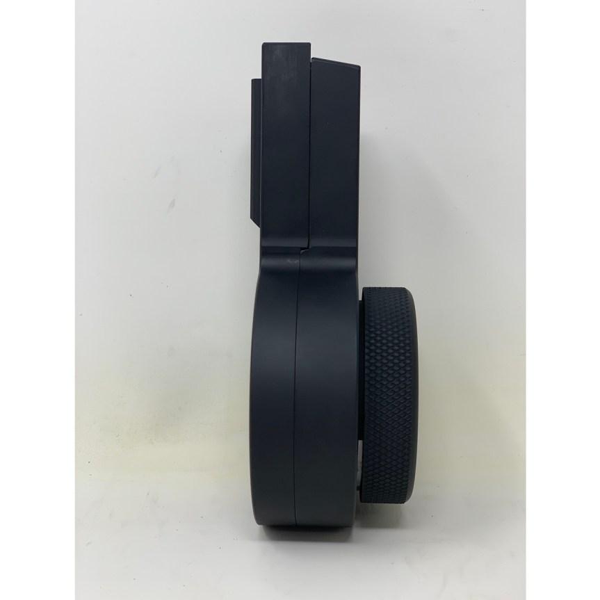 f5 manufacturing 50 round drum magazines stribog sp9a1 3