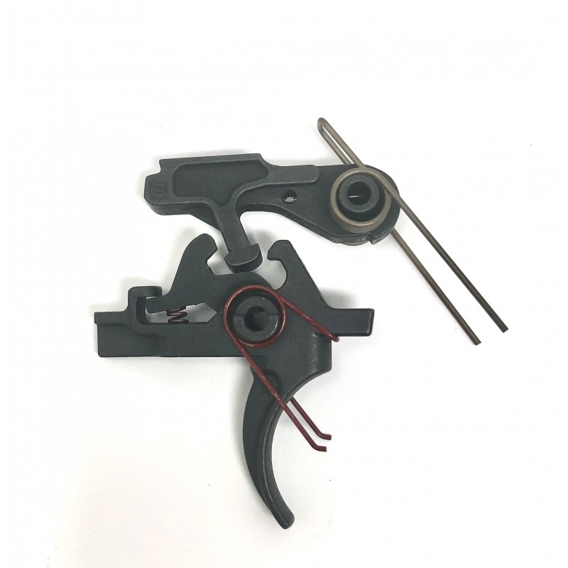 kak industry two stage drop in trigger ar15 1