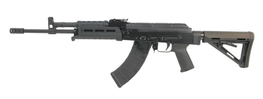 palmetto state armory PSA AK-E M4 MOE RIFLE ak47 5165491526 5165490572 2