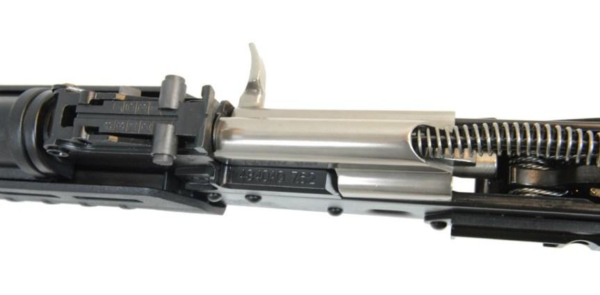 palmetto state armory PSA AK-E M4 MOE RIFLE ak47 5165491526 5165490572 5