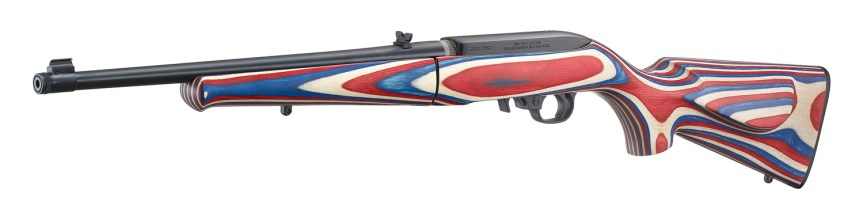 ruger 10 22 takedown special edition model 31126 22lr rimfire 5