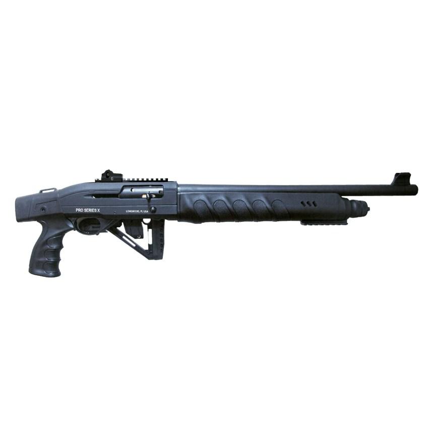 black aces tactical pro series x shotgun 12 gauge shotgun 4