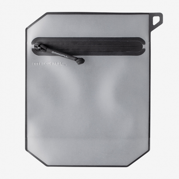 magpul industries daka volume pouch MAG1101 5