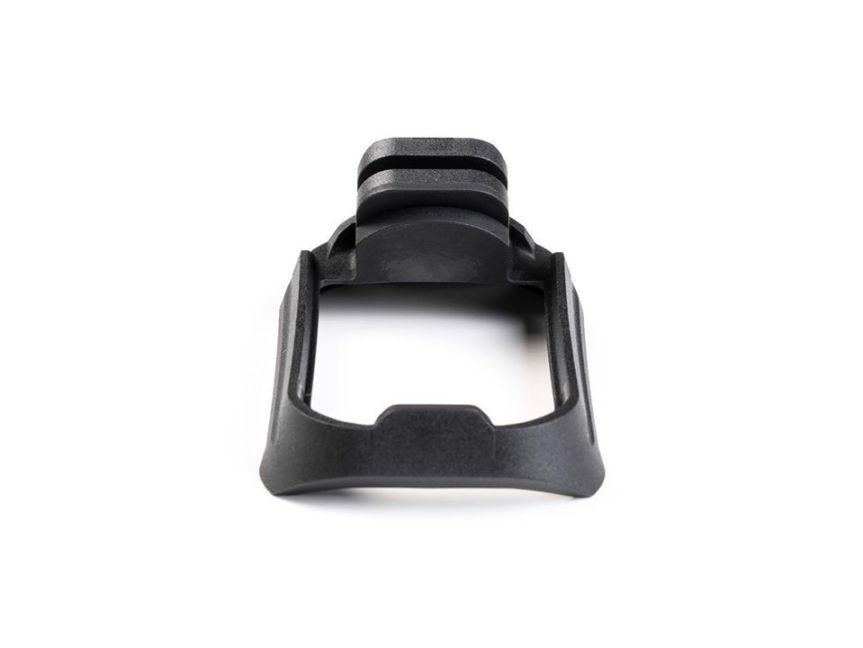 strike industries polymer 80 magwells glock magwell 80 percent lower PF940C PF940v2 3