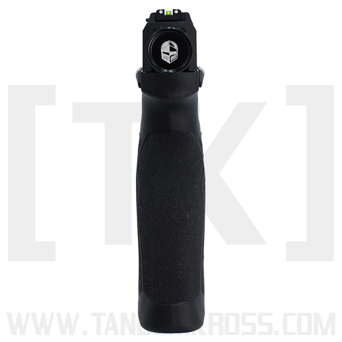 tandem kross taurus tx22 pistol challenger charging handle 22lr double stack 22 4