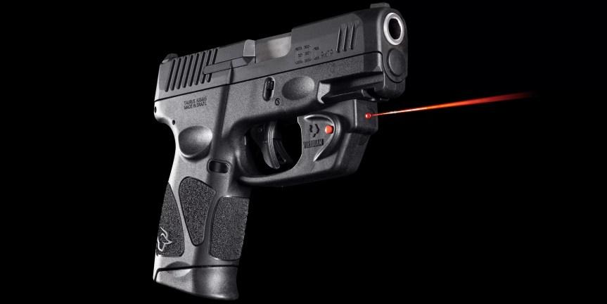 taurus g3c compact 9mm pistol slim compact pistol 9