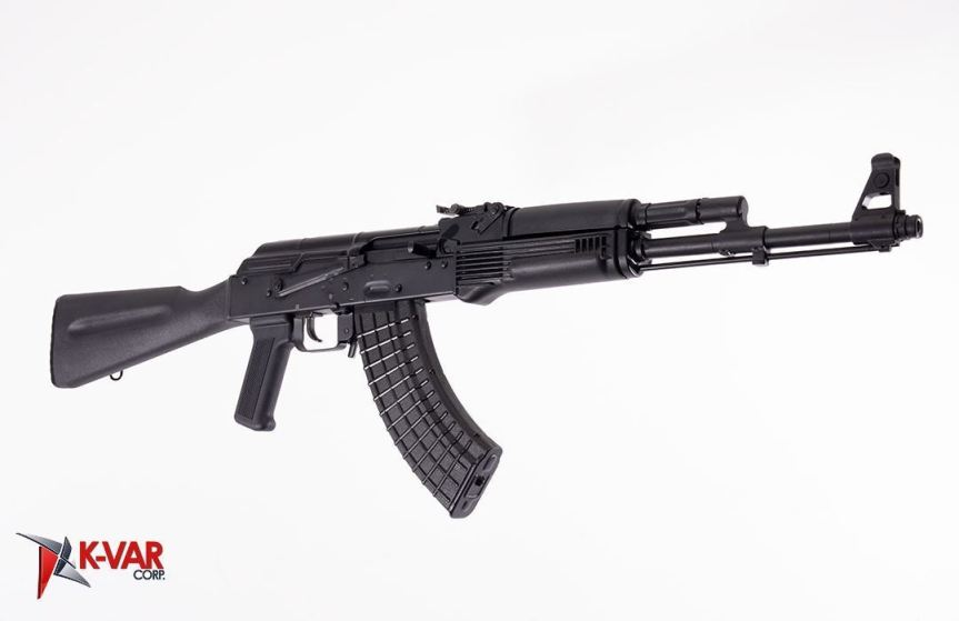 arsenal slr-107r k-var slr-107-12 ak47 ak-47 7.62x39mm 3