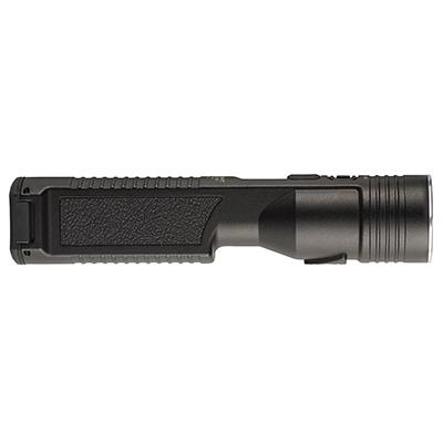 streamlightstinger 2020 flash light 2000 lumen sl-b26 battery 2