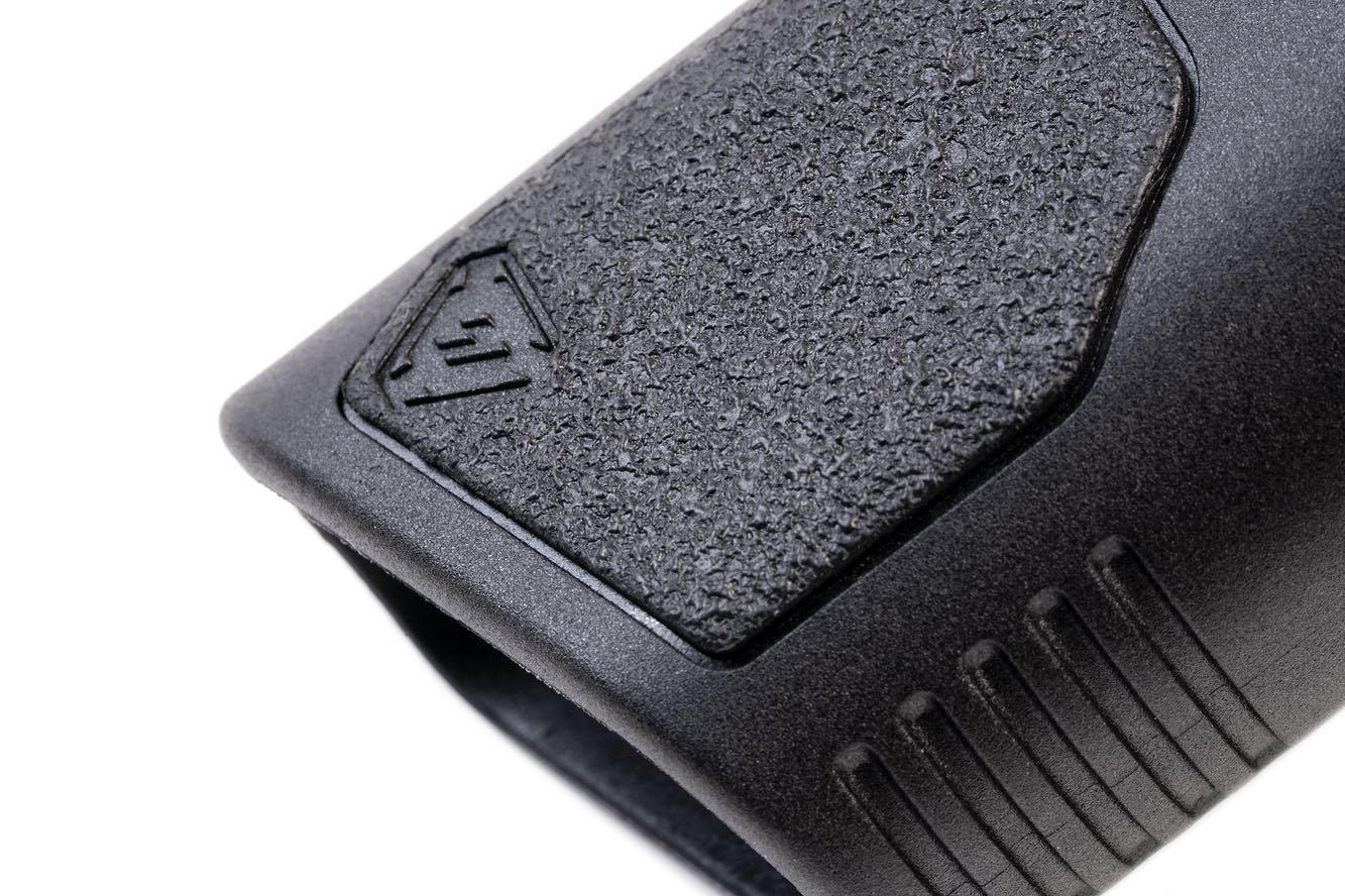 strike industries vertical grip cable management ar-15 ar15 grip forward grip